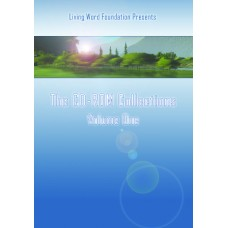 Collections - Living Word Foundation - Volume 1