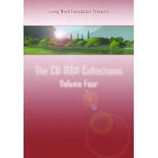 Collections - Living Word Foundation - Volume 4