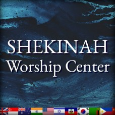 Donation - Shekinah Worship Center