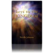 Keys to the Kingdom - Living Word Foundation