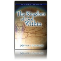 The Kingdom of God Within - Living Word Foundation