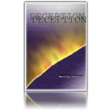 Deception - Living Word Foundation