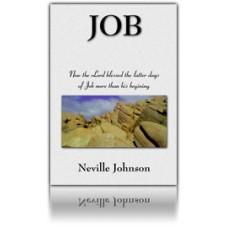 Job - Living Word Foundation
