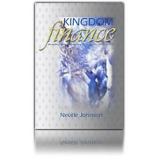 Kingdom Finance - Living Word Foundation