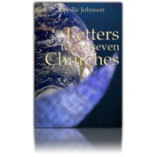 Letters to the Seven Churches - Living Word Foundation