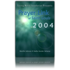 Prayer Link of Saint Louis 2004 - Living Word Foundation