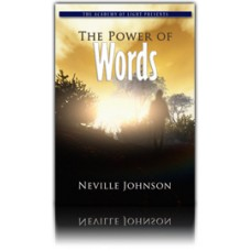 The Power of Words - Living Word Foundation